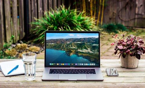 virtual assistant blog