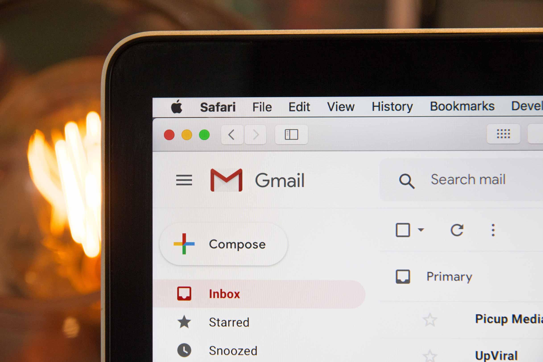 Timpi Email Management